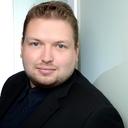 Kevin Albrecht - Leuna