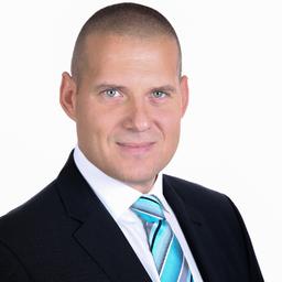 Erwin Mueller - neucomed - Wien