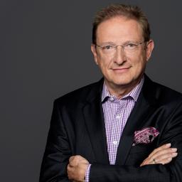 Ulrich G. Wünsch - Manufaktur für Führung & Mediation - Berlin