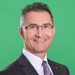 Michael Schweitzer - Dr. Klein Privatkunden AG - Einhausen