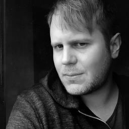 Christoph Struber - Sunday Digital - München