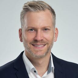 Sven Gerhardus