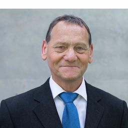 Elmar Abberger's profile picture