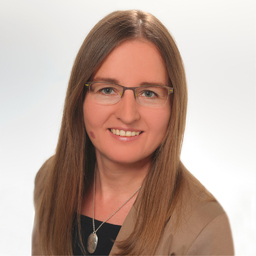 Marion Peißig Hessenauer's profile picture