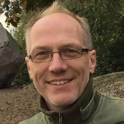 Ralf Buttgereit - MOIA - Hamburg