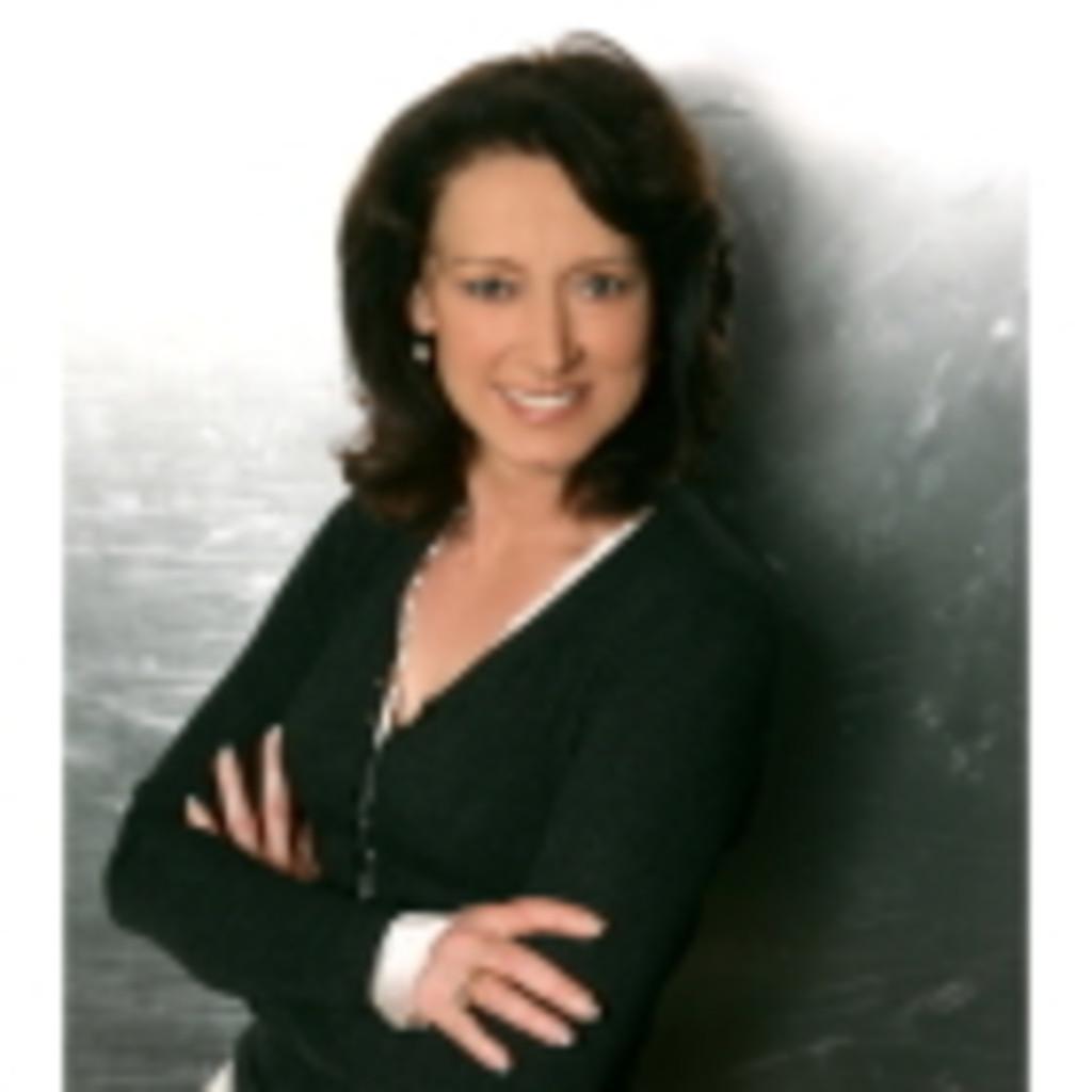 Annette Kircher - Moderation - QVC