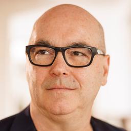 Eugen L. Gross - aiconix GmbH. - Hamburg