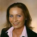 Jennifer Meyer - Berlin