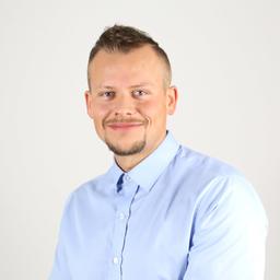 Kevin Krüger's profile picture