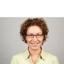 Katrin Witt - Ahrensburg
