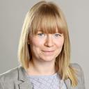Kathleen König - Dresden
