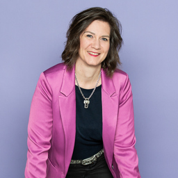 Sarah Jäkel - Postbank Filialvertrieb AG - Bonn