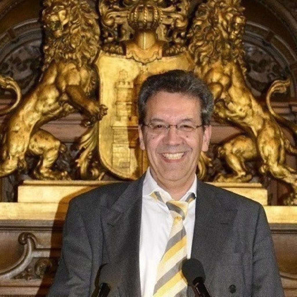 Rolf Hamburg rolf magener diplompsychologe psychologischer psychotherapeut