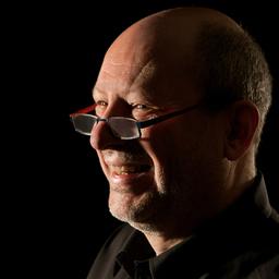 Michael Faßnacht's profile picture