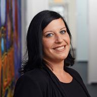 Eva Schmitt
