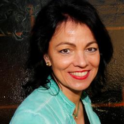 Astrid Weihmann - EFK Effektive Finanz Kontrolle GmbH - Berlin