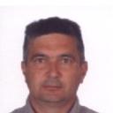 Miguel Ruiz Cortés - Alhaurín el Grande
