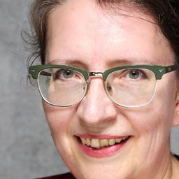 Martina Diel