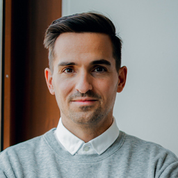 Florian Kappert - Bilendo GmbH - München