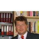 Christian Niedermeier - Gelsenkirchen