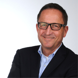 Christian Götzner's profile picture