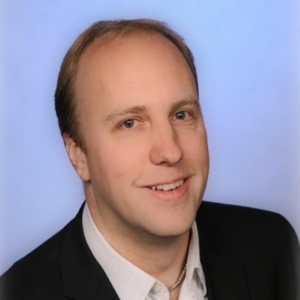 Karsten Schurig's profile picture
