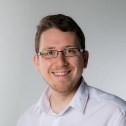 Clemens Geier's profile picture