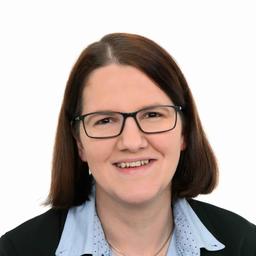 Christine Frisch