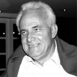 Bernd Greiss - GPC GmbH Hessheim - Frankenthal