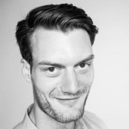Nikolas Hoenig - Lidl Stiftung - Neckarsulm