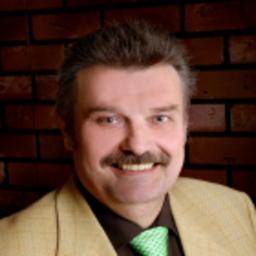 Erwin Wanie