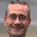 Thomas Estermann - Zürich
