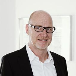 Andreas Krancher - FOKUS UX - Agentur für Usability & Conversion-Optimierung - Rüdesheim am Rhein / Rheingau