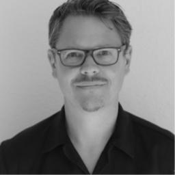 Matthias Schultze - support@office - Berlin