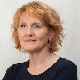 Alexandra Grimm - neuinsweb.de - Webdesign & SEO - Hamburg
