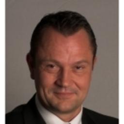 Andreas Renschler - Rechtsanwälte Schumacher & Partner - Essen