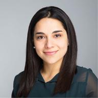 Maria Constanza Garcia-Bayona