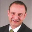 Jochen Maier - Emmerthal
