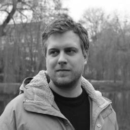 Tim Spitzer - realitylab - Hamburg