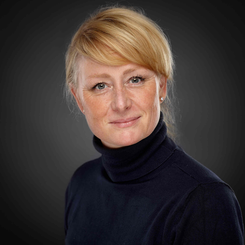 Saskia Achterberg's profile picture