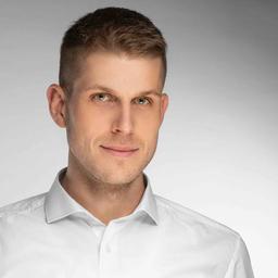 Christian Weis - Lidl Stiftung und Co. KG - Neckarsulm
