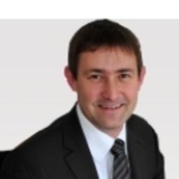 Dr. Hans-Joachim Fuhlbrügge - Sachverständigenbüro für ImmobilienWERTE Dr. Fuhlbrügge - Kreuzau