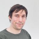 Daniel Springer - Mönchengladbach