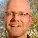 Rolf Schroeder