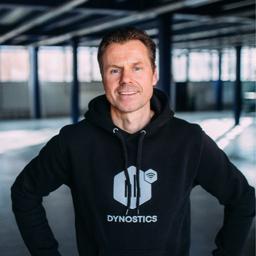 Stefan Brammen's profile picture
