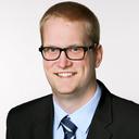 Stefan Lammers - Paderborn