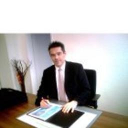 Heiko Flueß's profile picture