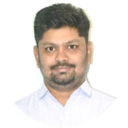 Srikanth Bathula