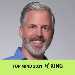 Dr. Bernd Slaghuis