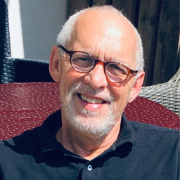 Roland Widmer - Novartis - Zuchwil